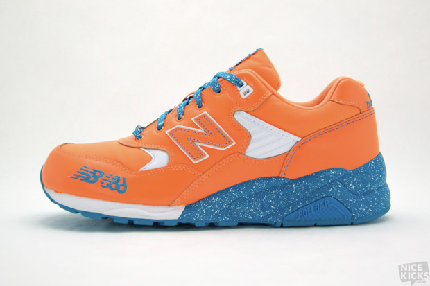 686-new-balance-super-nova-mt580