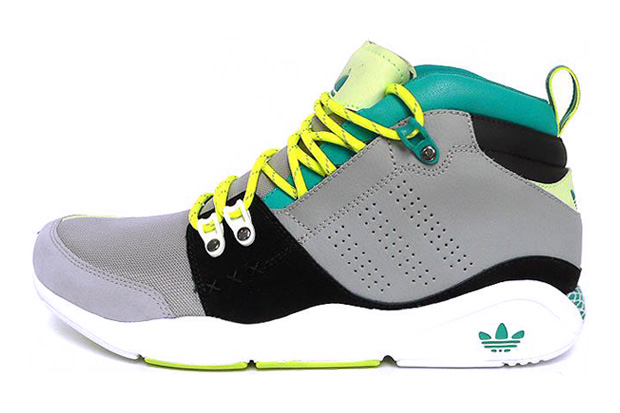 low priced 98b17 f3320 adidas-originals-2010-spring-fortitude-mid