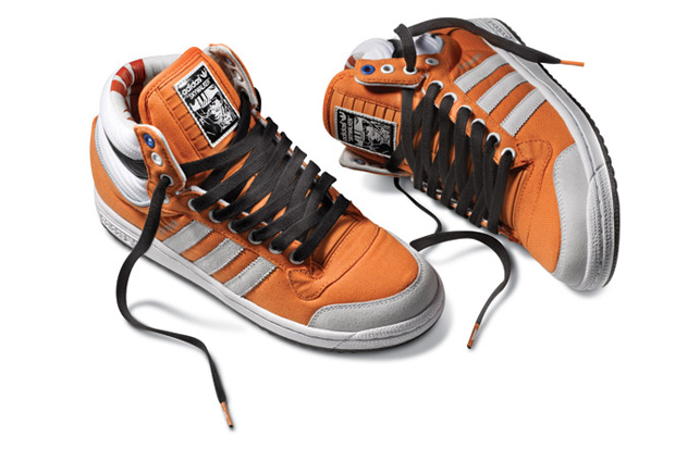adidas-originals-2010-spring-summer-star-wars-preview