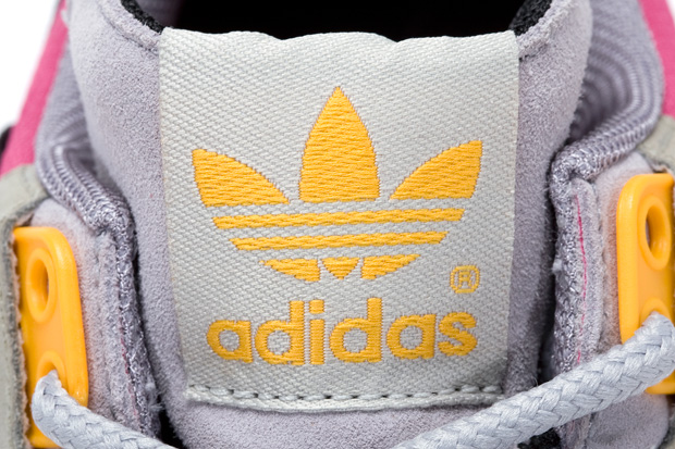 Adidas Zx 8000 Chaussures De Course Sp 56YwZ