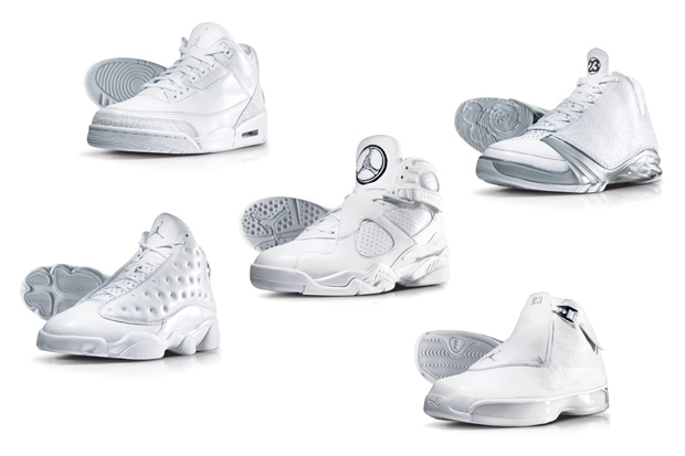 air-jordan-25th-silver-anniversary-collection-part-3