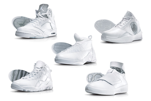 air-jordan-25th-silver-anniversary-collection-part-5
