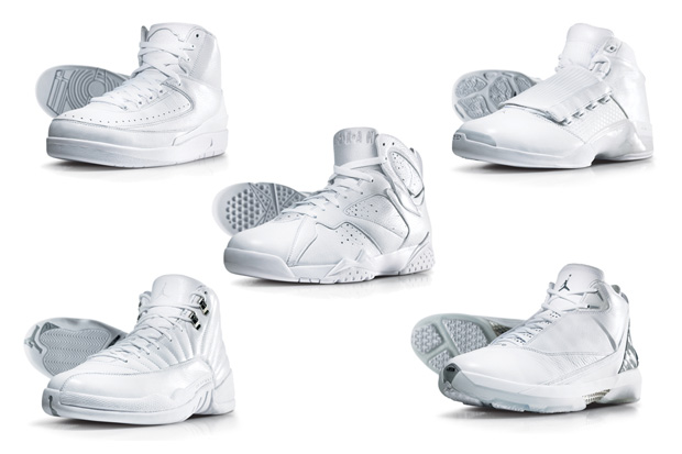 air-jordan-25th-silver-anniversary-part-2