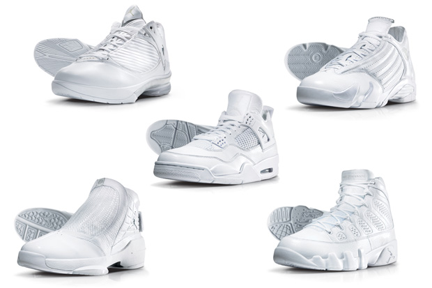 air-jordan-25th-silver-anniversary-part-4