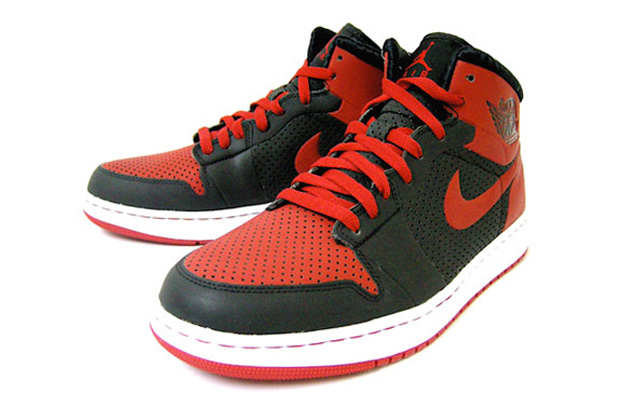 size 40 393f1 e1ec6 air-jordan-alpha-1-black-varsity-red