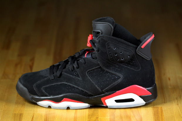 air-jordan-vi-black-varsity-red