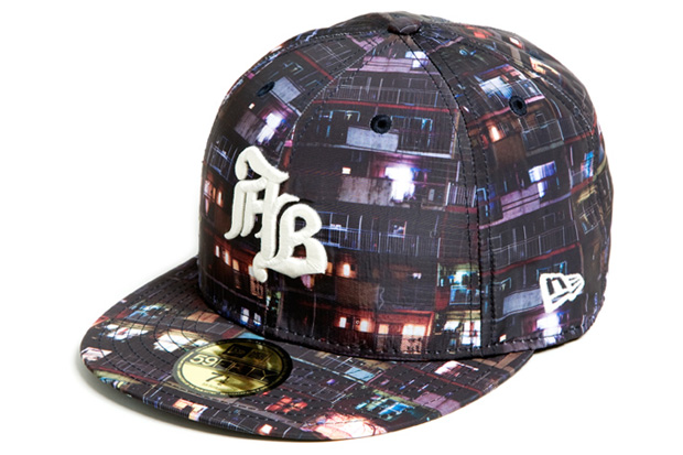 applebum-danchi-new-era-59fifty-fitted-cap