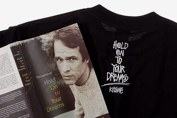 arthur-russell-stussy-hold-onto-your-dream-tshirt