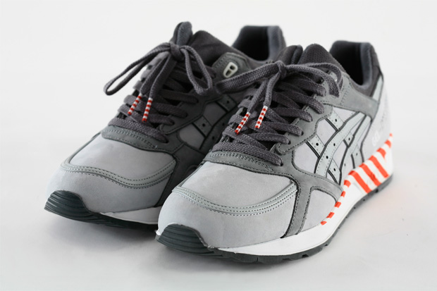 asics-gel-lyte-speed-surface-pack