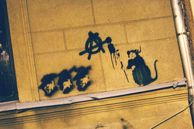 banksy-anarchy-rat-for-sale