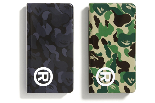 bape-bathing-ape-fujitsu-notebook-pc