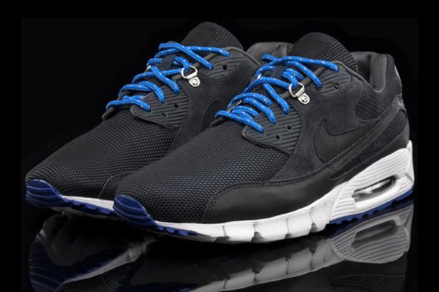 ben-drury-nike-silent-listener-air-max-90-current