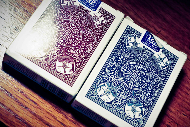 bicycle-125th-anniversary-playing-cards
