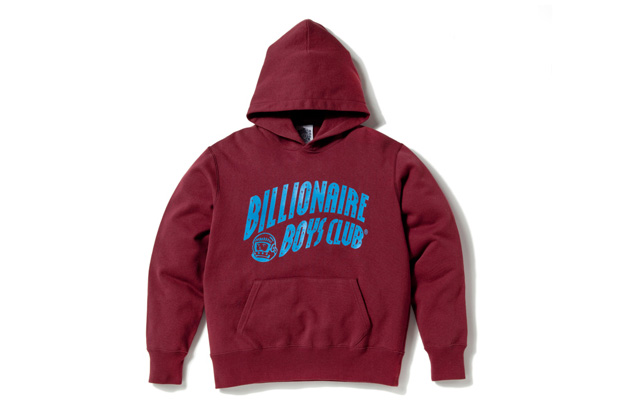 billionaire-boys-club-2009-december-new-releases