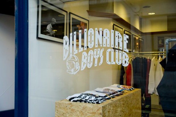 billionaire-boys-club-ice-cream-london-satellite-store-recap
