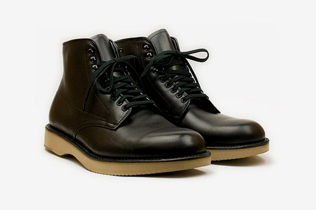 blackbird-alden-foss-tugger-work-boot