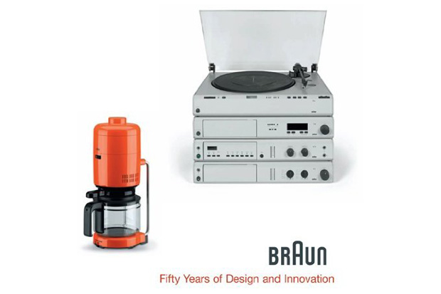 braun-fifty-years-design-innovation-book