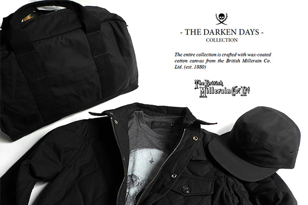 british-millerain-co-maiden-noir-2009-holiday-darken-days