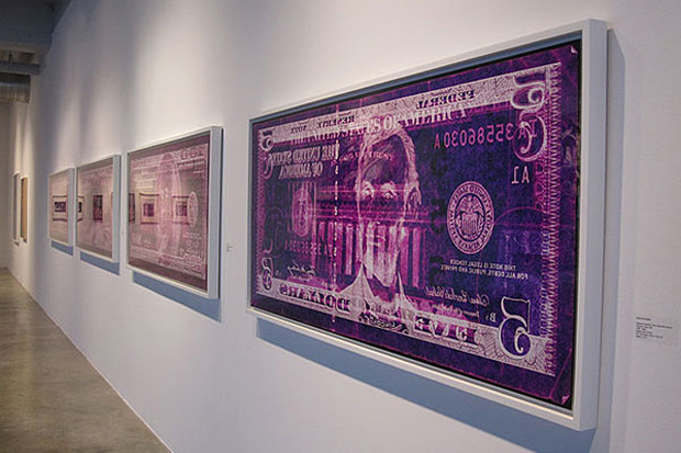 cars-money-david-la-chapelle-exhibition