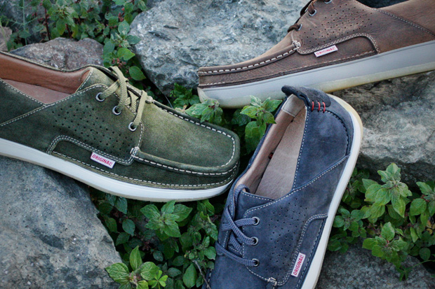 clarks-originals-lace-up-ss2010-hypebeast-1