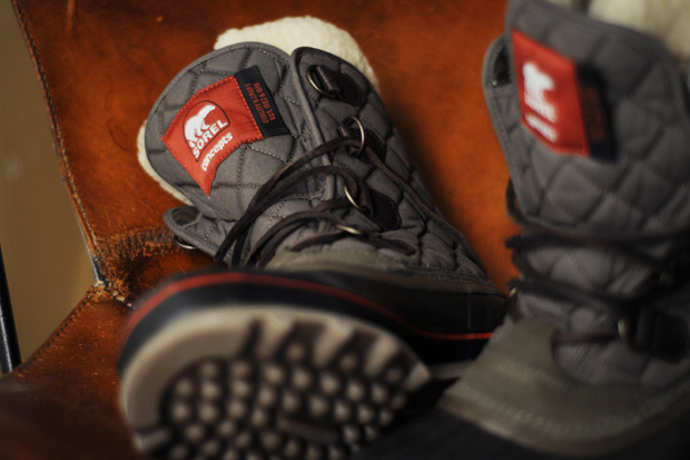 concepts-sorel-footwear