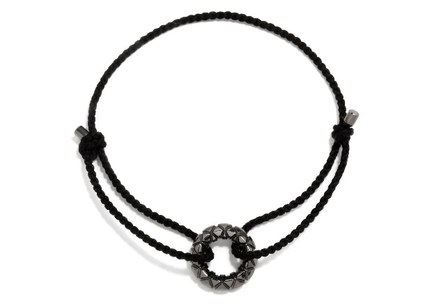 core-jewels-2009-fall-winter-collection