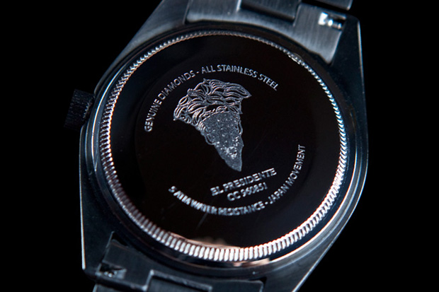 crooks-castles-el-presidente-watch
