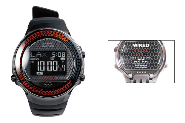 crooks-castles-wired-h-watch