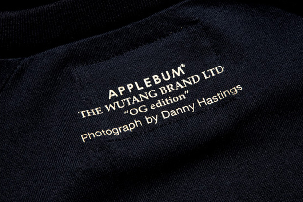 danny-hastings-wu-tang-applebum-raglan