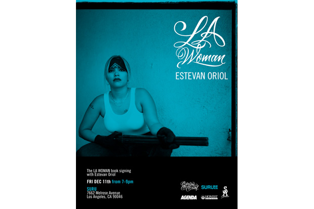 estevan-oriol-la-woman-exhibition-book-signing