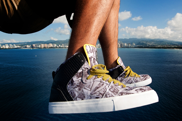 fitted-hawaii-element-skateboards-kaholo-sneakers