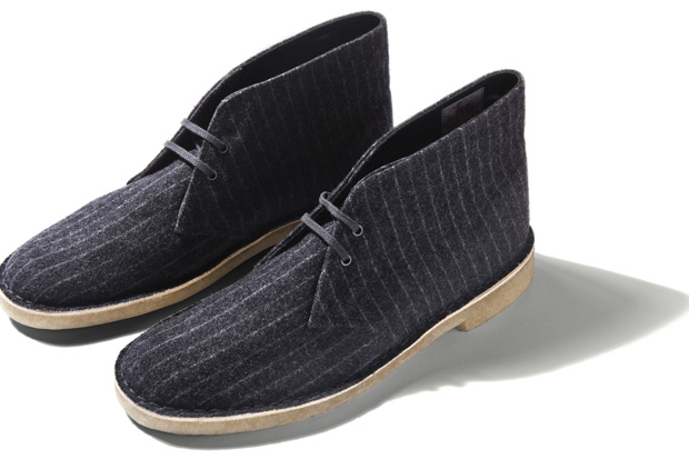 fox-brothers-clarks-2010-spring-summer-footwear