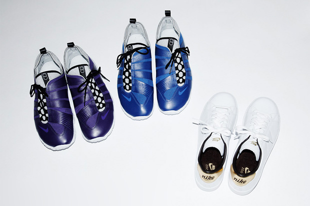 fragment-design-nike-sportswear-footscape-motion-air-zoom-classic