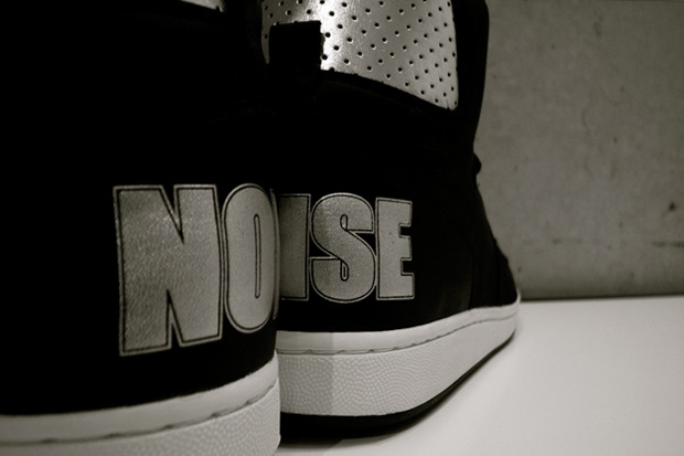 fragment-design-nike-sportswear-terminator-high-noise