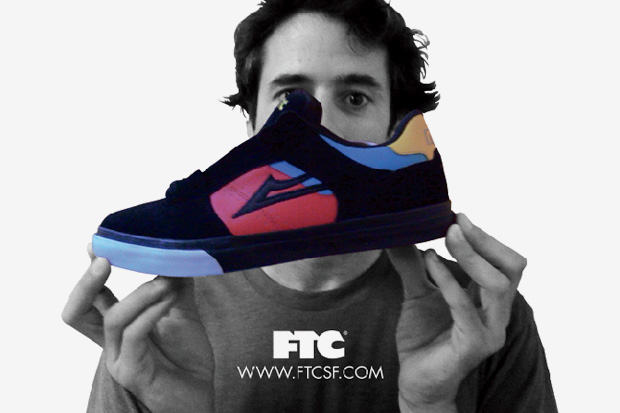 ftc-lakai-mike-carroll-select-low