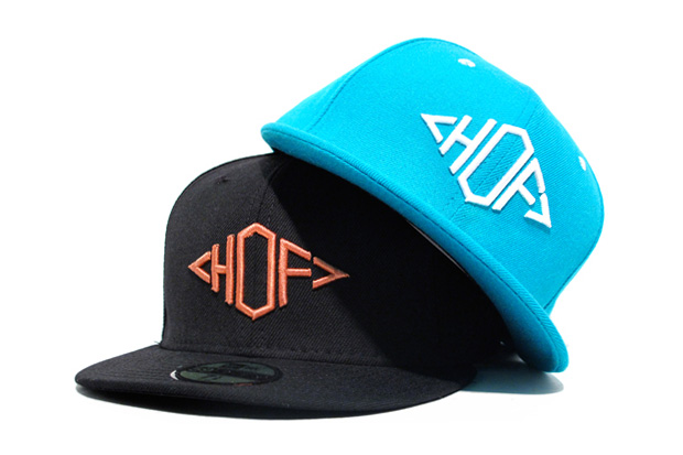 hall-of-fame-monogram-new-era-59-fifty-fitted-cap
