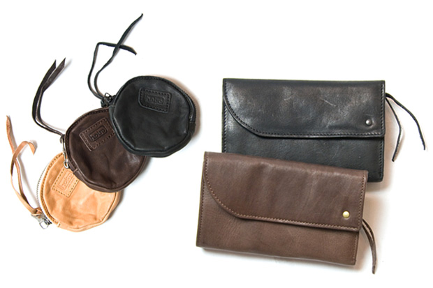 hobo-oiled-leather-wallet-case
