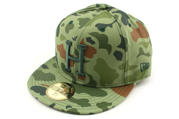 huf-new-era-59-fifty-duck-canvas