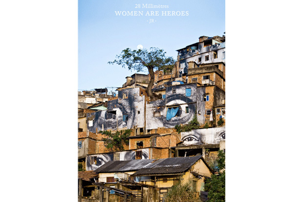 jr-women-are-heroes-book
