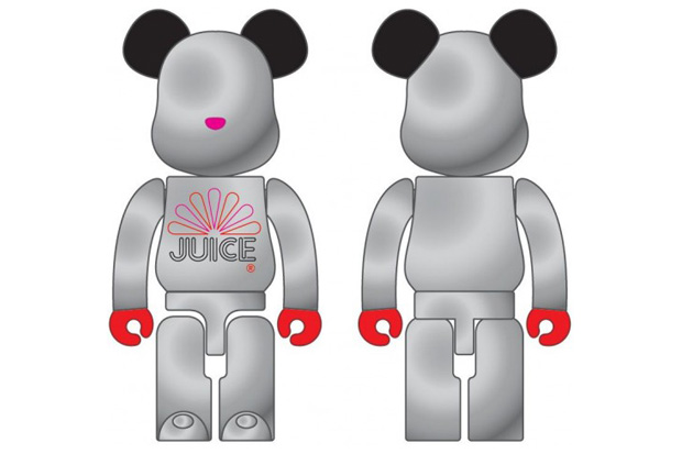 juice-medicom-toy-bearbrick-xmas-preview