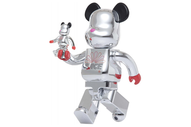 juice-medicom-toy-christmas-bearbrick