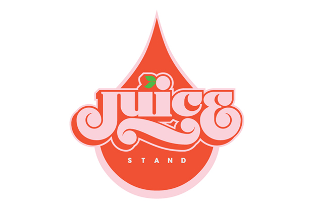 juice-stand-pop-up-store-taipei