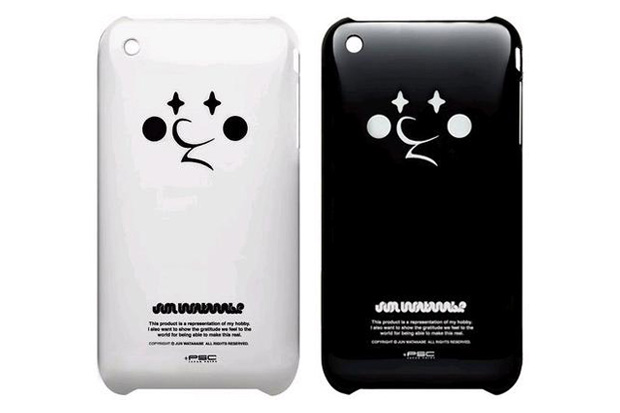 jun-watanabe-dedue-iphone-case