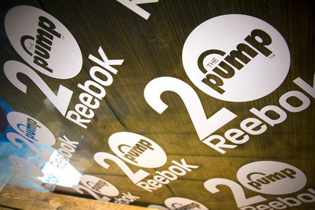 kasina-reebok-pump-20-party-recap