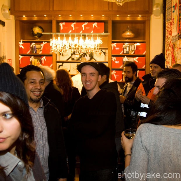 kaws-rxart-kiehls-new-york-party