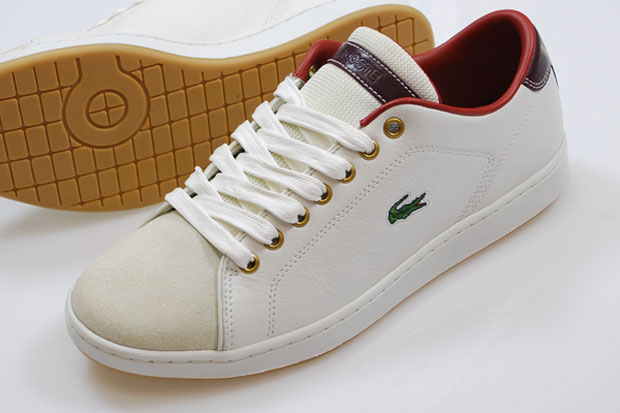 lacoste-europa-darblay-sneakers