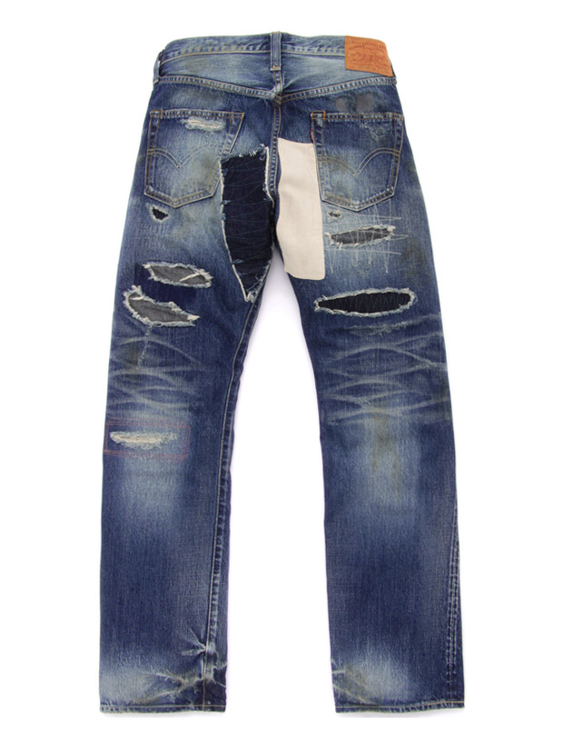 levis-501xx-1947-model-denim