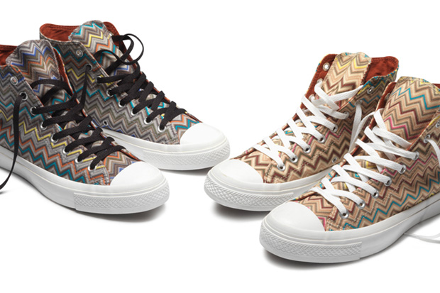missoni-converse-chuck-taylor-all-star-further-look