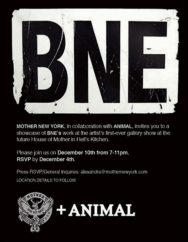 mother-new-york-animal-ben-exhibition