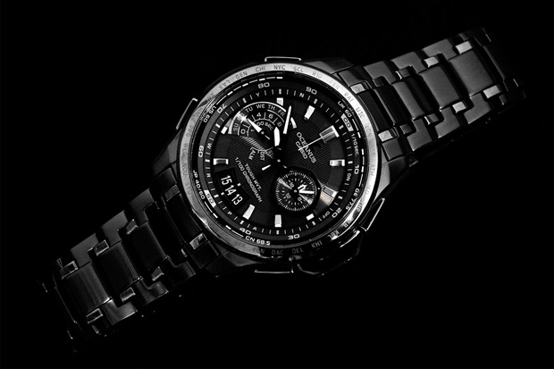 Main furthermore Nano Universe Casio Oceanus Concentrate Black Watch additionally Grunow01 likewise Watch likewise Das Telefon. on on a radio dial